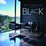 studiofour_designing with black