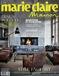 studiofour_marie claire maison_ridge road residence_cover