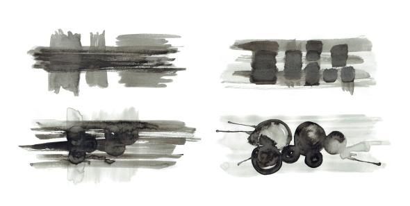 studiofour_watts road_concept studies